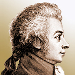 about-mozart face right