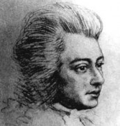 mozart_pencil_right